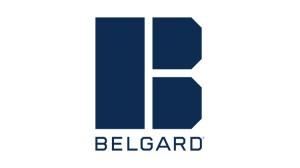 belgard-750x420