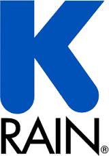 k-rain-logo