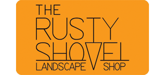 The Rusty Shovel | Landscaping Supply Store in Regina