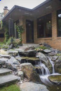 Waterfall_116