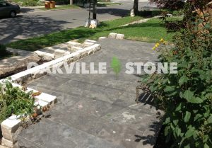 Oakville Antique Limestone 4 WM
