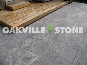 Oakville Hampton Limestone Install WM