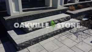 Oakville Hampton Limestone Steps 2 WM