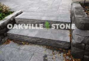 Oakville Hampton Limestone Steps WM