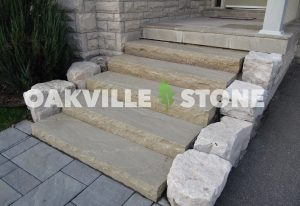 Oakville Lavender Steps 2 WM