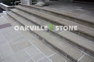 Oakville Lavender Treads WM