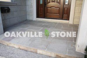 Oakville Lavender WM