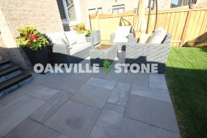 Oakville Slate Grey Install WM