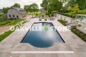 Oakville Stone