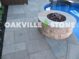 Oakville Slate Grey Pool 3 WM