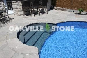 Oakville Slate Grey Pool WM