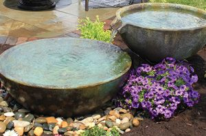 Spillway-Bowl-Fountain-Inuse