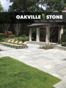 Oakville Stone Catalog