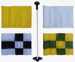 FLAG_COLORS_grande