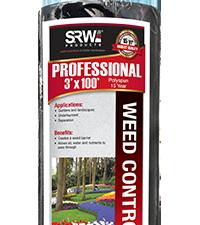 SRW Professional
