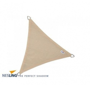 triangle shade sail 1