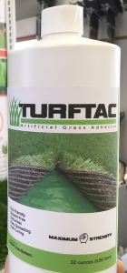 turf_tac_32_oz_grande