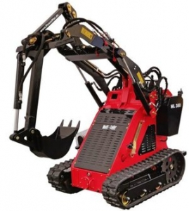 ML350+-+Excavator+Attachment