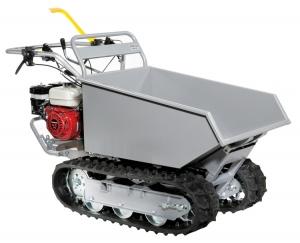 RC550_tracked_dumper_Pmi_equipment
