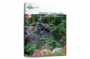 Aquascape CDN-Product-Catalog-2020